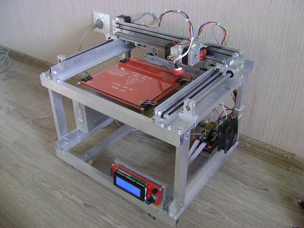 AVR project.ru - Проекты на