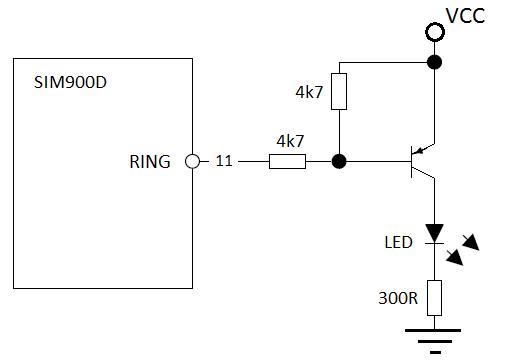 PNP транзистор: